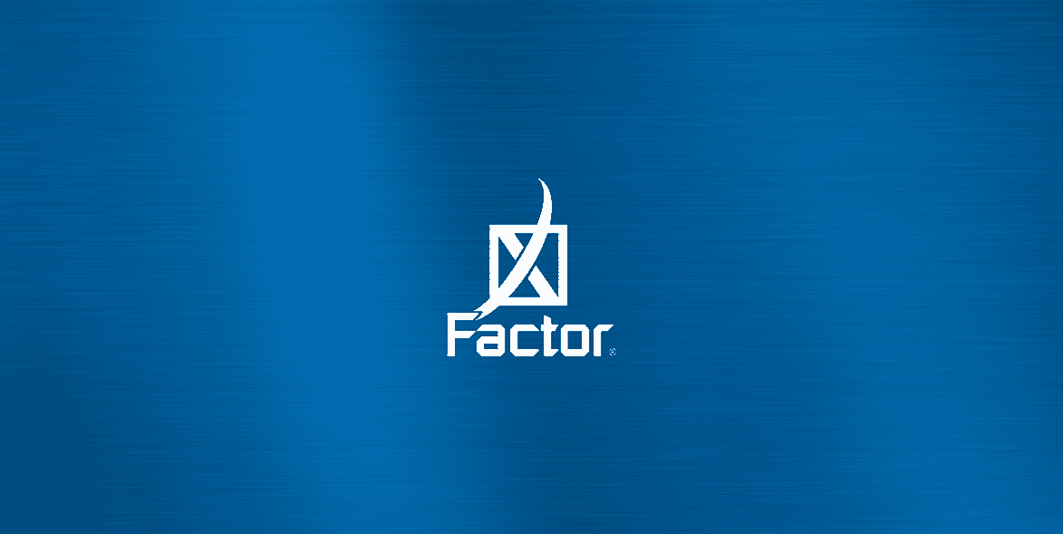 For maximum service life and durability we engineer X-Factor upgrades to keep your vehicle performing longer.
