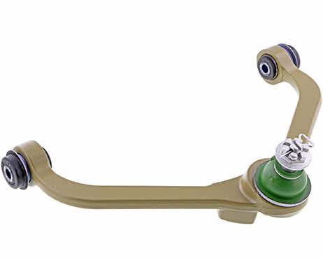 control_arm_replacement_2