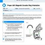 MI-20-020-03-01-E-Proper-Magnetic-Encoder-Ring-Orientation-1