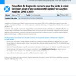 MI-21-049-01-01-FR-Correct-Diagnostic-Procedure-for-2003-2019-Sprinter-Van-Front-Lower-Ball-Joints