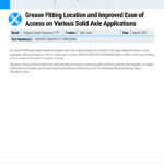MI-21-057-01-01-E-Grease-Fitting-Location-and-Improved-Ease-of-Access-on-Various-Solid-Axle-Applications