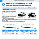 2011-2016-Ford-F-250-and-F-350-Super-Duty-Drag-Link-Identification-ES