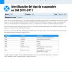 2019-2011-GM-Suspension-Type-Identification-ES