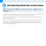 ABS-Reluctor-Ring-Metallic-Debris-and-ABS-Activation-EN