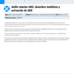 ABS-Reluctor-Ring-Metallic-Debris-and-ABS-Activation-ES