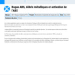 ABS-Reluctor-Ring-Metallic-Debris-and-ABS-Activation-FR