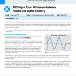 ABS-Signal-Type-Difference-between-Passive-and-Active-Sensors-EN