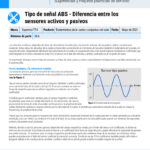 ABS-Signal-Type-Difference-between-Passive-and-Active-Sensors-ES