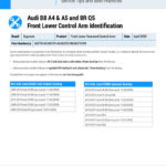 Audi-B8-A4-A5-and-8R-Q5-Front-Lower-Control-Arm-Identification-EN