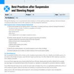 Best-Practices-after-Suspension-and-Steering-Repair-EN