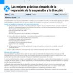 Best-Practices-after-Suspension-and-Steering-Repair-ES