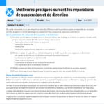 Best-Practices-after-Suspension-and-Steering-Repair-FR