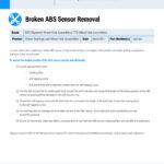 Broken-ABS-Sensor-Removal-EN