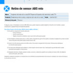 Broken-ABS-Sensor-Removal-ES
