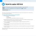 Broken-ABS-Sensor-Removal-FR