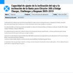 Camber-Caster-Adjustability-for-2005-2019-Chrysler-300-and-Dodge-ChargerChallengerMagnum-ES