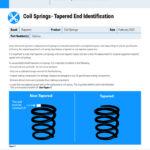 Coil-Springs-Tapered-End-Identification-EN