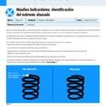 Coil-Springs-Tapered-End-Identification-ES