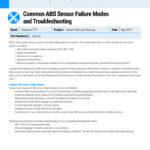 Common-ABS-Sensor-Failure-Modes-and-Troubleshooting-EN