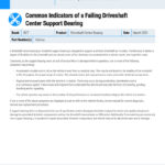 Common-Indicators-of-a-Failing-Driveshaft-Center-Support-Bearing-EN
