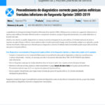 Correct-Diagnostic-Procedure-for-2003-2019-Sprinter-Van-Front-Lower-Ball-Joints-ES
