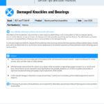 Damaged-Knuckles-and-Bearings-EN