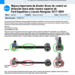 ES-Major-Design-Improvement-2017-2009-Ford-Expedition-and-Lincoln-Navigator-Rear-Upper-Rearward-Control-Arm
