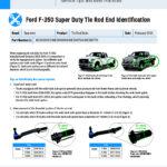 Ford-F-350-Super-Duty-Tie-Rod-End-Identification-EN