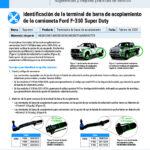 Ford-F-350-Super-Duty-Tie-Rod-End-Identification-ES