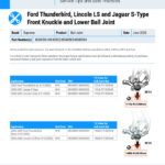 Ford-Thunderbird-Lincoln-LS-and-Jaguar-S-Type-Front-Knuckle-and-Lower-Ball-Joint-EN