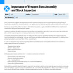 Importance-of-Frequent-Strut-Assembly-and-Shock-Inspection-EN