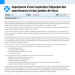 Importance-of-Frequent-Strut-Assembly-and-Shock-Inspection-FR