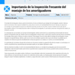 Importance-of-Frequent-Strut-Mount-Inspection-ES