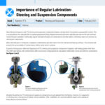 Importance-of-Regular-Lubrication-Steering-and-Suspension-Components-EN