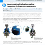 Importance-of-Regular-Lubrication-Steering-and-Suspension-Components-FR