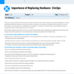 Importance-of-Replacing-Hardware-Circlips-EN