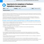 Importance-of-Replacing-Hardware-Nut-and-Bolt-Fasteners-ES