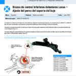 Lexus-Front-Lower-Control-Arms-–-Compliance-Bushing-Bracket-Bolt-ES