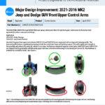 Major-Design-Improvement-2021-2016-WK2-Jeep-and-Dodge-SUV-Front-Upper-Control-Arms-EN