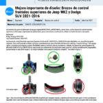 Major-Design-Improvement-2021-2016-WK2-Jeep-and-Dodge-SUV-Front-Upper-Control-Arms-ES