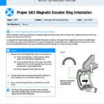 Proper-ABS-Magnetic-Encoder-Ring-Orientation-EN