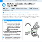 Proper-ABS-Magnetic-Encoder-Ring-Orientation-ES