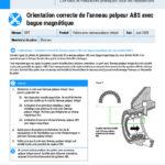 Proper-ABS-Magnetic-Encoder-Ring-Orientation-FR