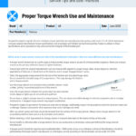 Proper-Torque-Wrench-Use-and-Maintenance-EN