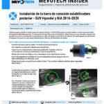 Rear-Stabilizer-Bar-Link-Installation-2016-2020-Hyundai-and-KIA-SUVs-ES