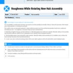 Roughness-While-Rotating-New-Hub-Assembly-EN