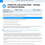 VW-MK4-Golf-Jetta-and-New-Beetle-Axle-Beam-and-Trailing-Arm-Bushing-EN