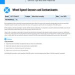 Wheel-Speed-Sensors-and-Contaminants-EN