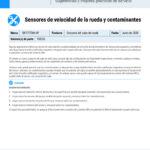 Wheel-Speed-Sensors-and-Contaminants-ES