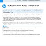 Wheel-Speed-Sensors-and-Contaminants-FR